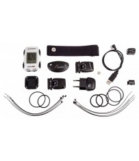 Велокомпьютер Sigma Sport ROX 10.0 GPS SET