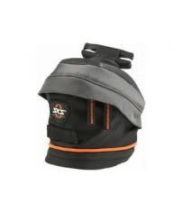 Велосумка Sks Race Bag M