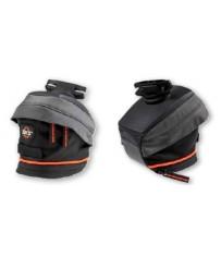 Велосумка Sks Race Bag S