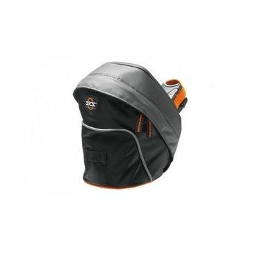 Велосумка Sks Tour Bag L
