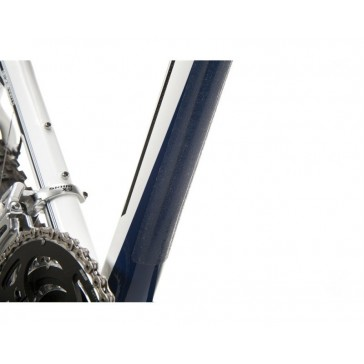 "Защита рамы BBB BBP-60 ""TubeSkin"" на нижнюю трубу 500mm*50mm"