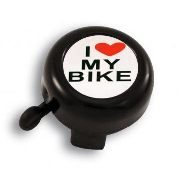 http://bikemania.com.ua/product/26937/