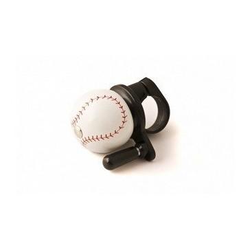 Звонок TW JH-301 Мяч для гольфа