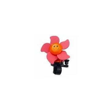 Звонок TW JH-401+1R (цветок)