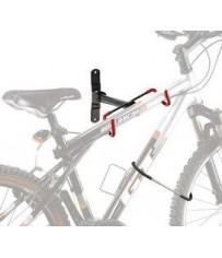 Крепление велосипеда на стену Ice Toolz P633