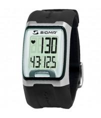 Монитор сердечного ритма Sigma Sport PC 3.11