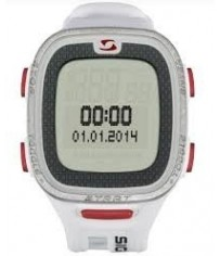 Монитор сердечного ритма Sigma Sport PC 26.14