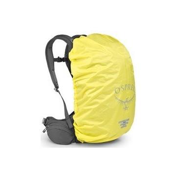 Рейнковер Osprey High Vis Raincover Bright Yellow XS