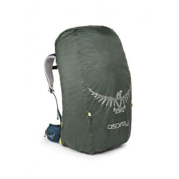 Рейнковер Osprey Ultralight Raincover