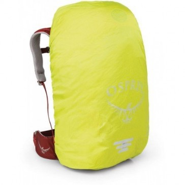 Рейнковер Osprey Ultralight High Vis Raincover