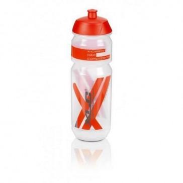 Фляга XLC WB-K03