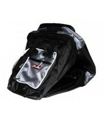 Сумка-штаны на/баг TW G209-QR