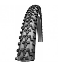 Покрышка 26x2.10 (54x559) Schwalbe SMART SAM Performance B-SK HS367 ORC