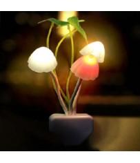 Светильник ночник Грибы (Аватар)