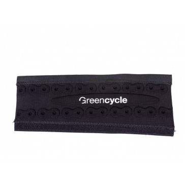 Защита пера GreenCycle GSF-005 лайкра+неопрен с антискользящим покрытием