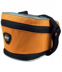 Велосумка Sks Base Bag XL