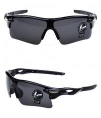 Велосипедные, спортивные, солнцезащитные очки, UV-400