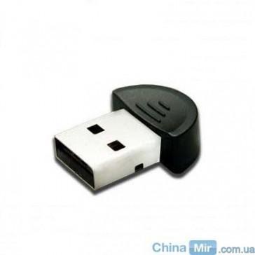 Bluetooth USB адаптер для компьютера, ноутбука