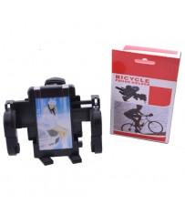 Подставка под мобильный телефон на руль велосипеда