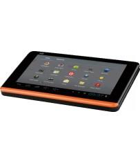 Автомобильный GPS навигатор Android Pioneer 79 (709), 7 дюймов