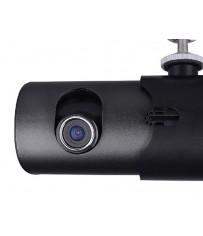 Автомобильный видеорегистратор Х3000 GPS