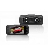 Автомобильный видеорегистратор F11