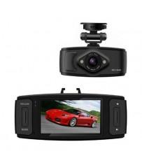 Автомобильный видеорегистратор L600 F