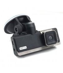 Автомобильный видеорегистратор 200
