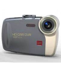 Автомобильный видеорегистратор S6000 (большие глаза)