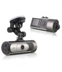 Автомобильный видеорегистратор 820