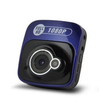 Автомобильный видеорегистратор 408