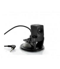 Автомобильный видеорегистратор S3000 A+ 2 камеры-присоски