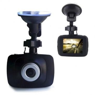 Автомобильный видеорегистратор 308