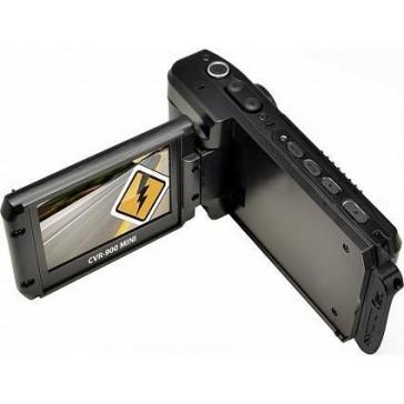 Автомобильный видеорегистратор 900 мини